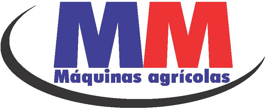 MM Máquinas Agrícolas